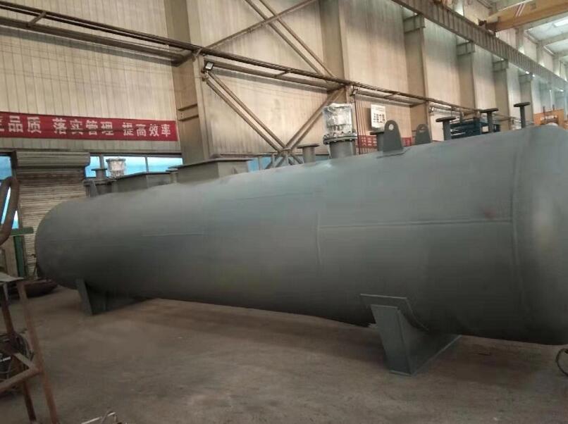 河北上海导热油锅炉哪家好