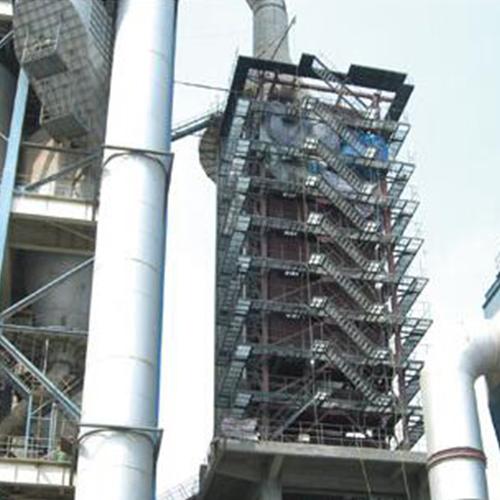 低熔点熔盐传储热技术有哪些特点