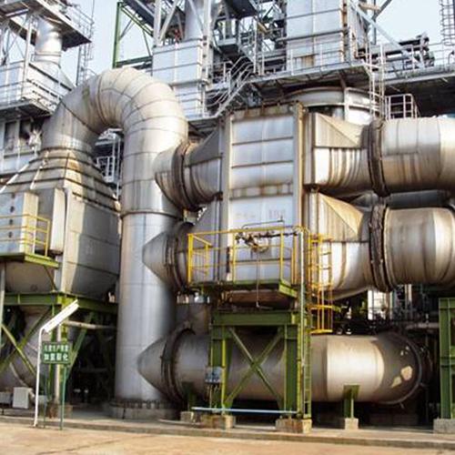廊坊上海导热油锅炉,廊坊天津蒸汽锅炉厂家
