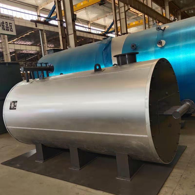 河北上海导热油锅炉咨询,河北蒸汽发生器